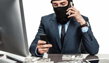 Что нужно знать, чтобы избежать мошенничества