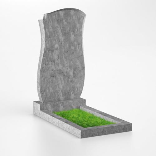 10 Памятник