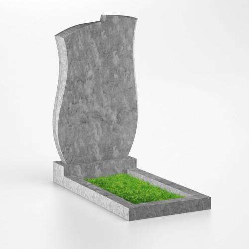 11 Памятник