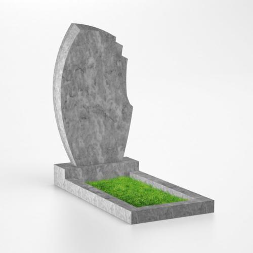 12 Памятник