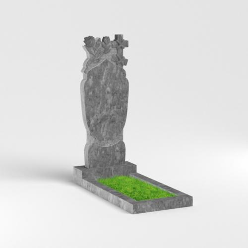 13 Памятник