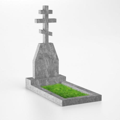 14 Памятник