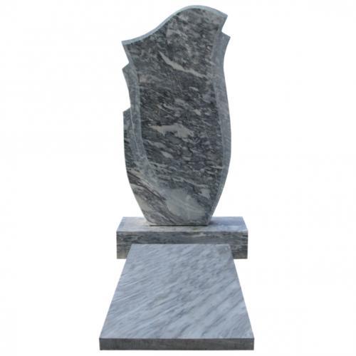 15 Памятник