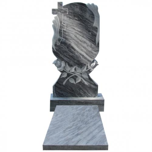 16 Памятник
