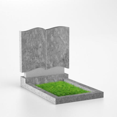 18 Памятник