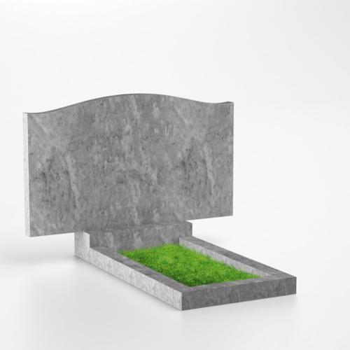 19 Памятник