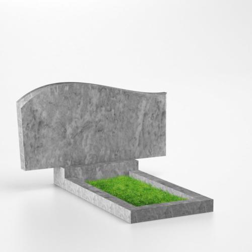 20 Памятник