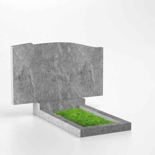 21 Памятник