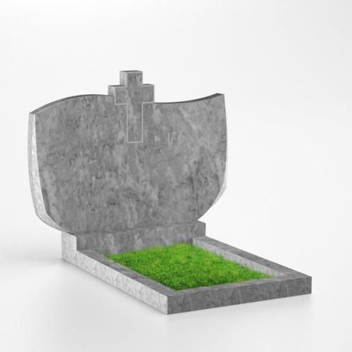 22 Памятник