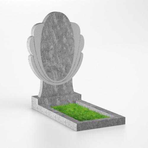 25 Памятник