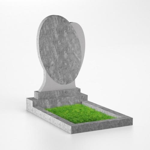 26 Памятник