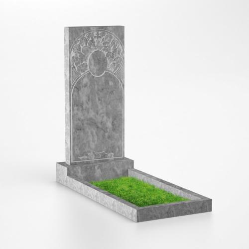 2 Памятник