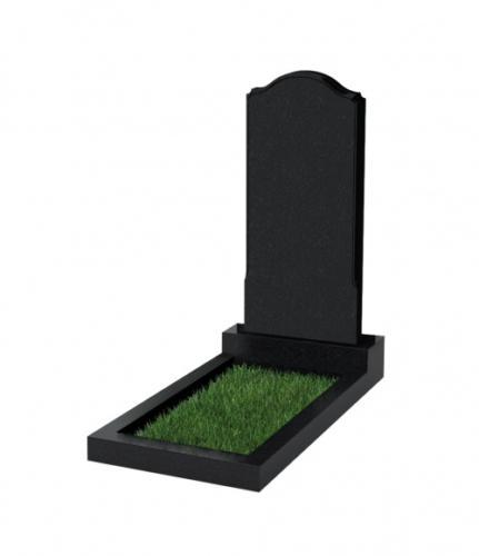 3 Памятник