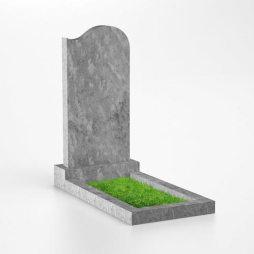 4 Памятник