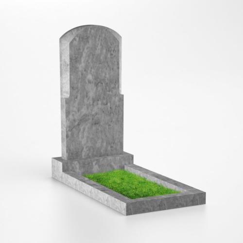 5 Памятник
