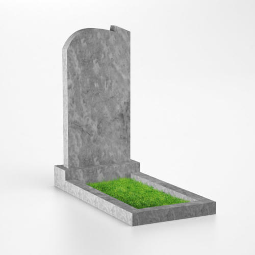 6 Памятник