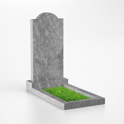 7 Памятник
