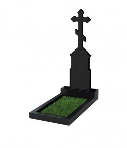 81 Памятник