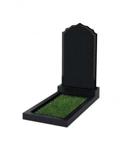 8 Памятник