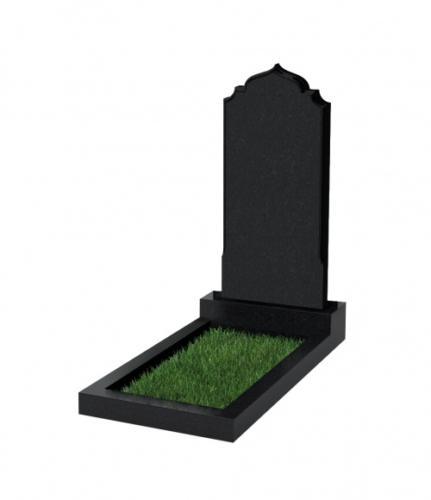 9 Памятник