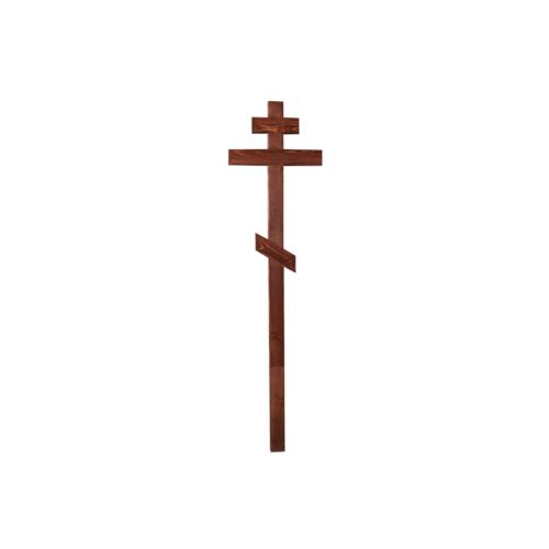 Крест M2