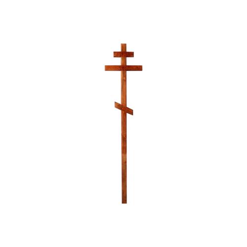 Крест M1