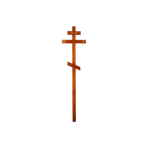 Крест Ш1